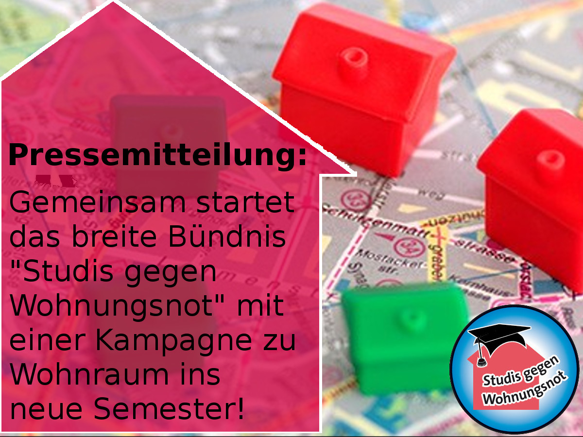 180321_Wohnraum_Pressemitteilung_Start
