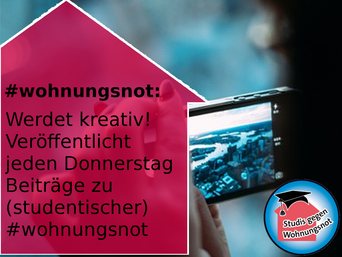 180327_donnerstag_social_media_wohnraum