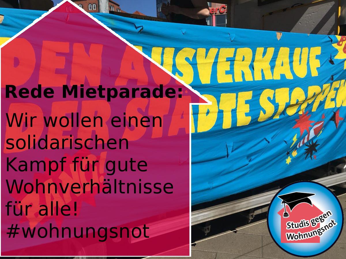 180407_rede_mietparade